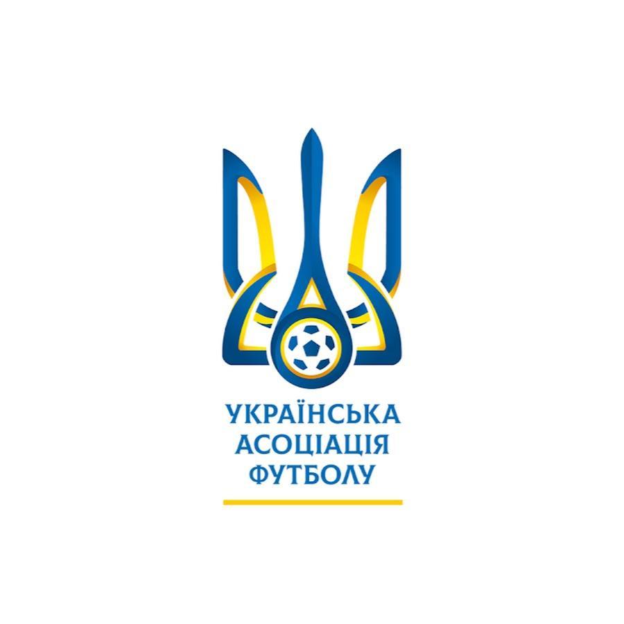 З 17 по 22 лютого пройшла перша сесія другої групи навчання тренерів за програмою «В» диплом УЄФА (футзал)