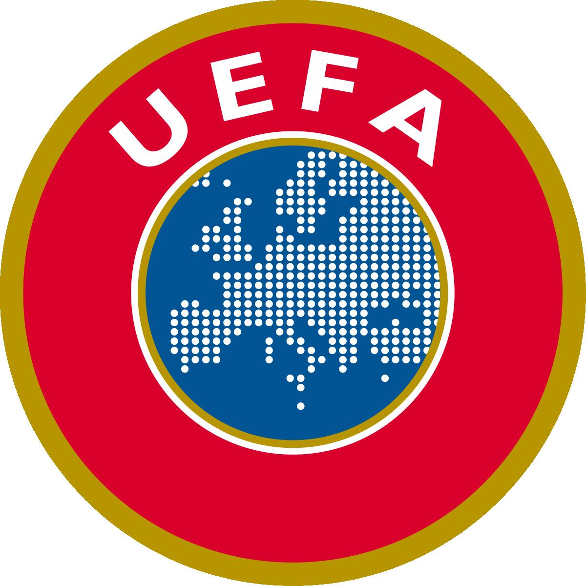Подача документів на курси UEFA у 2020 році