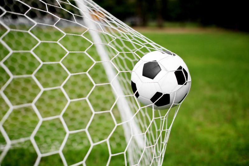 """Центр ліцензування УАФ оголошує набір в групу навчання за програмою """"А"""" - диплом УЄФА для професійних гравців з тривалим стажем."""