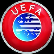 Подача документів на курси UEFA В-диплом з футзалу