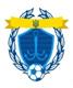 Одеська обласна футбольна асоціація