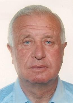 Байсарович Владимир Николаевич