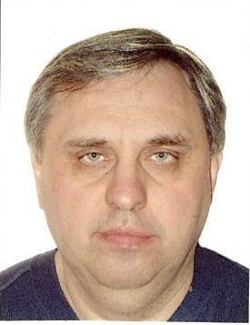 Golyakevych Andryi