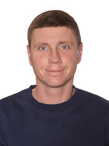 Фощій Андрій Григорович