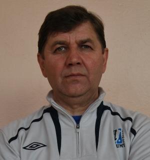 Pisotskyy Yevhen