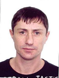 Шпичка Тарас Олександрович