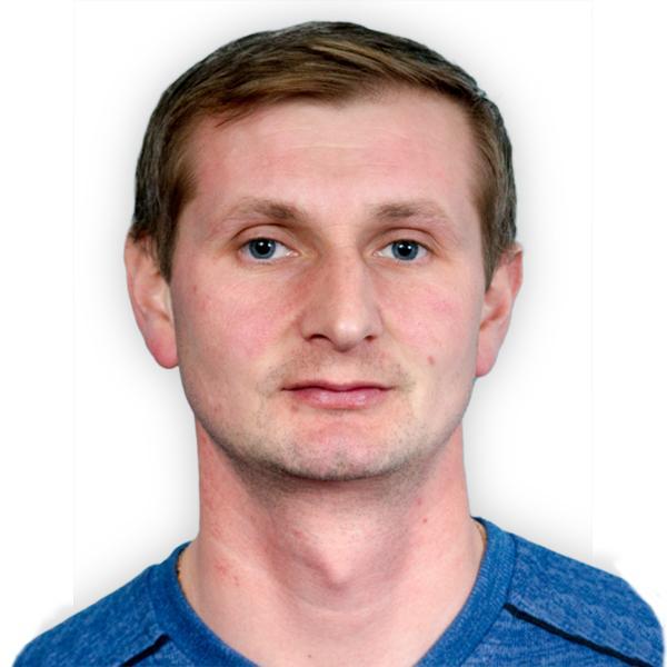 Варга Юлій Юлійович