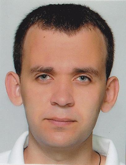 Трушкин Артем Павлович