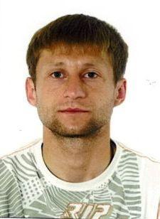 Вишняк Ярослав Васильевич