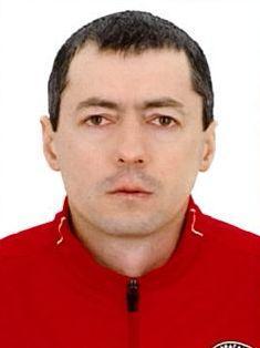 Skitsko Ivan