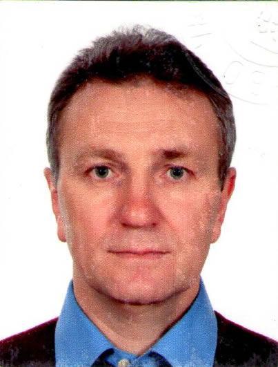 Шавло Віктор Вікторович