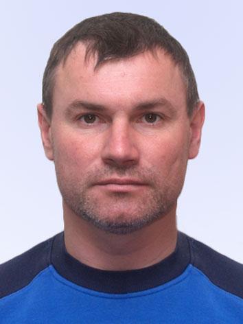 Mytko Oleksandr