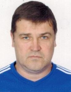 Вінніков Михайло Вікторович