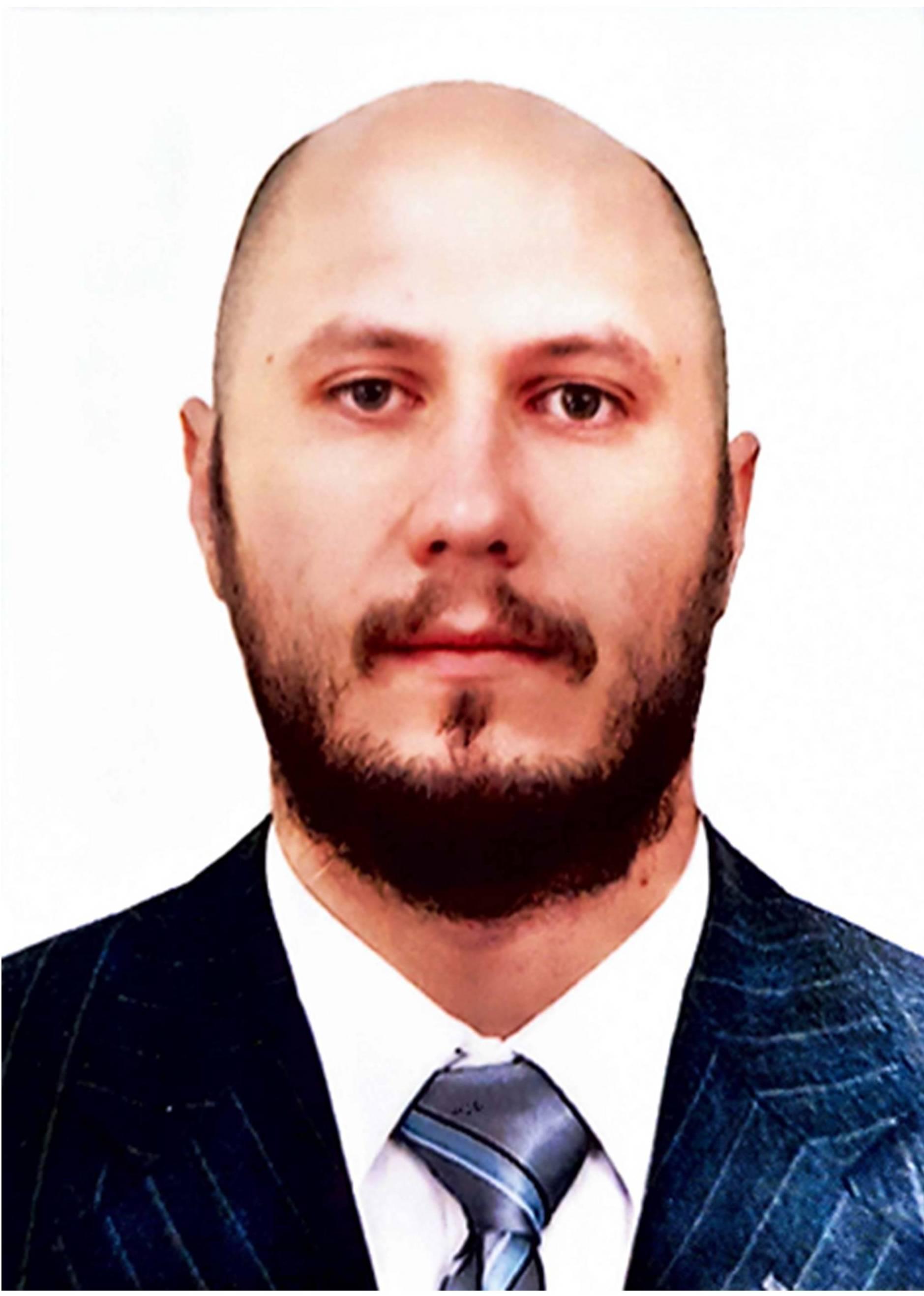 Жилко Артем Олександрович