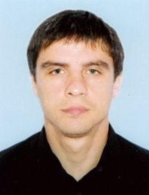 Савін Артем Сергійович