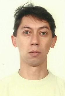 Vlasenko Volodymyr