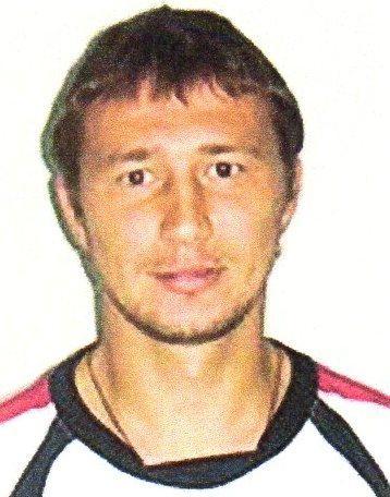 Pishchur Oleksandr