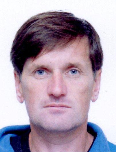 Худенко Валерий Иванович