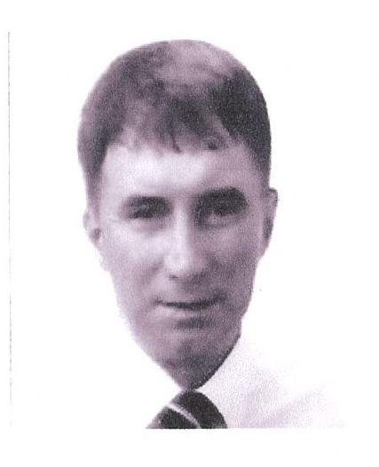 Марущак Иван Петрович