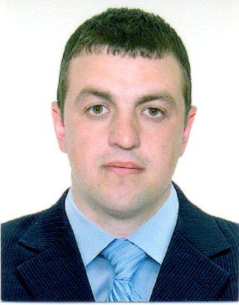 Єрмаков Ігор Геннадійович