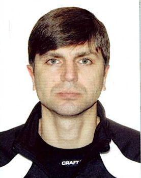 Дегодюк Сергій Іванович