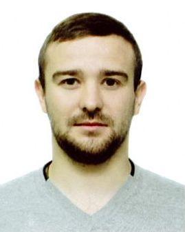 Овчинніков Олександр Олексійович