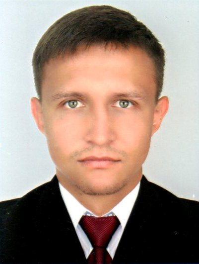 Galun Ivan
