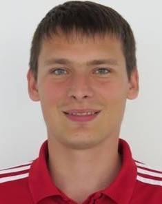Chaban Oleksandr
