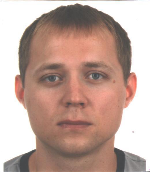 Деревлянка Анатолий Васильевич