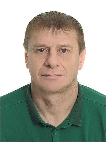 Василів Зиновій Васильович