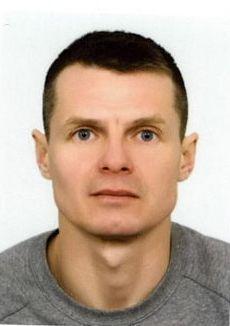 Маткевич Анатолий Анатольевич