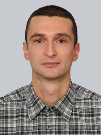 Здирко Ярослав Павлович