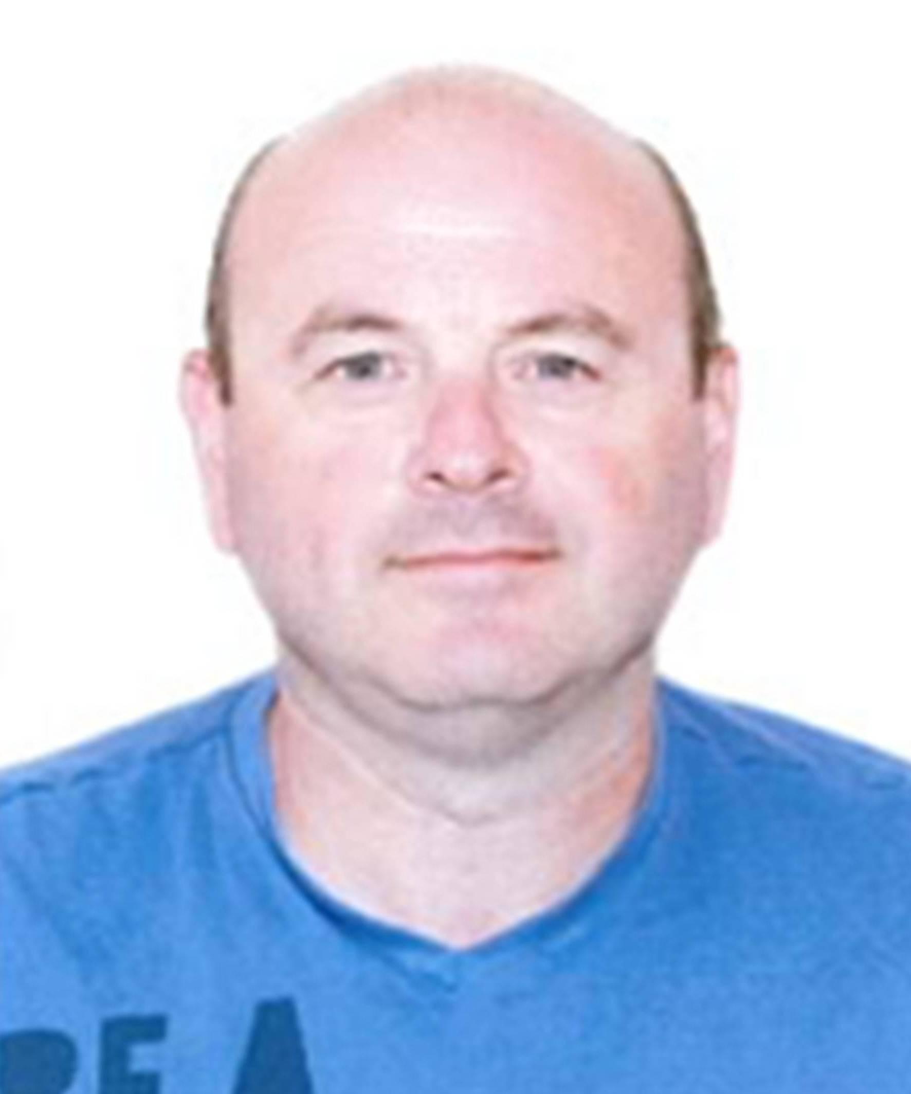 Рыжий Григорий Аркадьевич