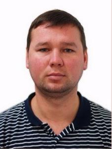 Стронціцький Олег Богданович
