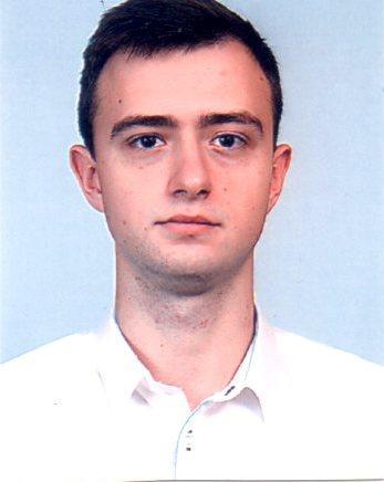 Іванов Артем Вікторович