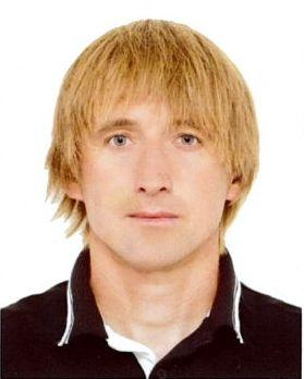 Савчук Владислав Валерьевич