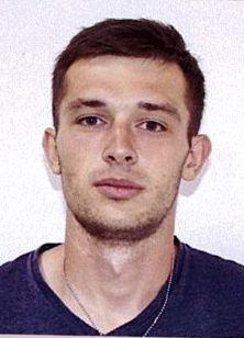 Moskalenko Roman