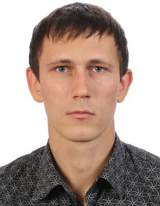 Капітан Артем Віталійович