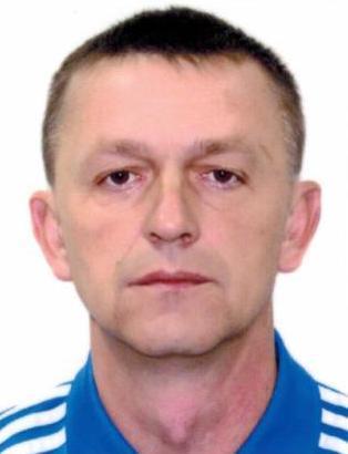 Ястребинський Юрій Іванович