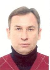 Дериберін Олександр Павлович
