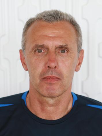 Скрипник Александр Николаевич