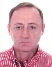 Богуславський Валерій Олександрович
