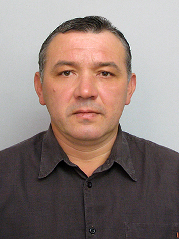 Косевич Александр Александрович