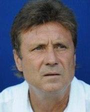 Шевченко Сергій Васильович