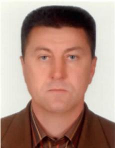 Яворський Ігор Петрович