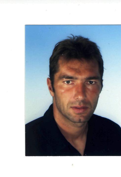 Нейштетер Петро Петрович