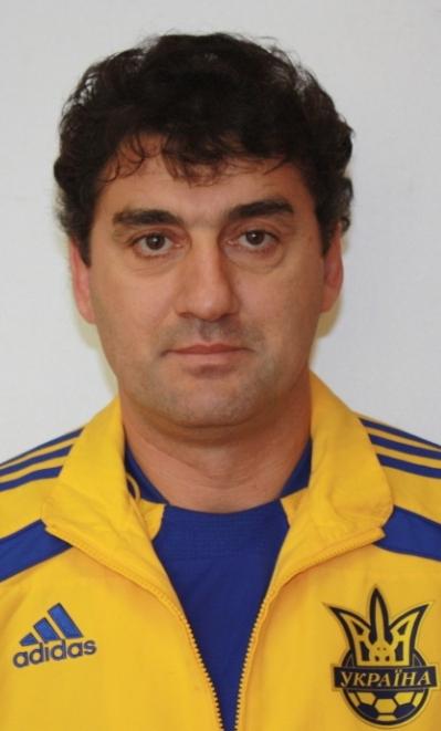Маммадов Рамиз