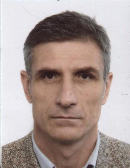 Баранов Олександр Іванович