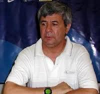 Агамурадов Тачмурад Шамакович
