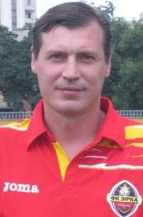 Близнюк Илья  Владиславович